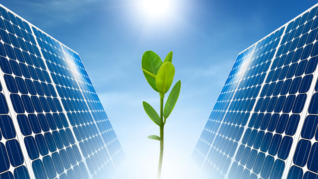 school law and renewable energy technologies The federal energy management program (femp) promotes investment in lasting, cost-effective renewable energy projects that strengthen femp's federal partners' energy resiliency while.